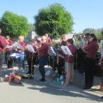Koninklijke Fanfare Sint-Martinus Kester