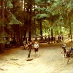 Scouts Gooik