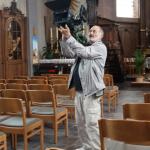 20150907 - Filmen van de kerkorgels