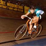 Danny Schets (wielrenner)