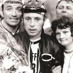 Freddy Goossens (wielrenner)